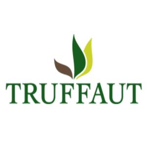 Truffaut Mantes-Buchelay