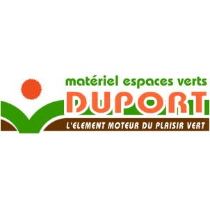 Duport