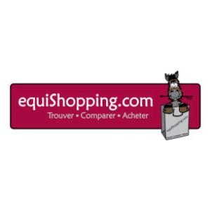 Equishopping